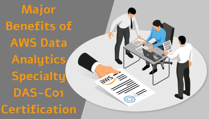 aws data analytics certification, das-c01 exam cost, das-c01 dumps, aws das-c01 dumps, das-c01, aws certified data analytics - specialty dump, aws certified data analytics study guide pdf, aws data analytics certification dumps