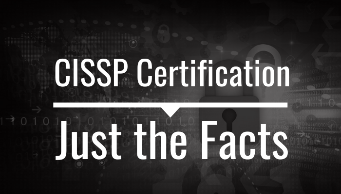 ISC2 Certified Information Systems Security Professional (CISSP), ISC2 Certification, CISSP Online Test, CISSP Questions, CISSP Quiz, CISSP, CISSP Certification Mock Test, ISC2 CISSP Certification, CISSP Practice Test, CISSP Study Guide, ISC2 CISSP Question Bank, ISC2 CISSP Practice Test, CISSP Simulator, CISSP Mock Exam, ISC2 CISSP Questions, CISSP Exam Questions, CISSP Syllabus, CISSP Practice Exam, CCSP vs. CISSP, CISSP Practice Questions, CISSP Salary, CISSP Questions, CISSP Sample Questions, CISSP Test Question, CISSP Question Bank, CISSP example questions, CISSP certification syllabus, CISSP exam pattern, CISSP exam practice, CISSP or CCSP, Sample CISSP Questions, CISSP Full Form, CISSP Certification Path, CISSP Certification Requirements, CISSP Cost