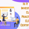 clf-c01, clf-c01 exam, clf-c01 exam questions, clf-c01 dumps, practice exams | aws certified cloud practitioner clf-c01, clf-c01 exam dumps, aws certified cloud practitioner study guide: clf-c01 exam, clf-c01 practice exam, aws certified cloud practitioner (clf-c01) dumps, aws clf-c01 dumps, aws clf-c01 practice exam, clf-c01 exam cost, aws certified cloud practitioner (clf-c01) sample exam questions, clf-c01 practice test, aws clf-c01, aws clf-c01 exam cost, clf-c01 price, aws certified cloud practitioner (clf-c01) exam questions, clf-c01 questions, clf-c01 sample exam questions, clf-c01 cost, clf-c01 study guide pdf, clf-c01 study guide, aws certified cloud practitioner (clf-c01) exam dumps, aws certified cloud practitioner (clf-c01) dumps free, aws cloud practitioner exam questions, aws cloud practitioner practice exam free, aws cloud practitioner sample questions, is aws cloud practitioner worth it, cloud practitioner exam questions, aws cloud practitioner practice exam, aws cloud practitioner exam dumps, aws cloud practitioner syllabus, aws cloud practitioner certification dumps, aws cloud practitioner essentials exam questions, free aws cloud practitioner practice exam, aws certified cloud practitioner practice exam, aws cloud practitioner questions and answers, aws cloud practitioner exam questions and answers, aws certified cloud practitioner exam questions, aws certified cloud practitioner sample questions, aws cloud practitioner questions, aws cloud practitioner exam questions free, aws cloud practitioner dumps, sample aws cloud practitioner exam, aws cloud practitioner exam sample questions, aws cloud practitioner certification questions, cloud practitioner questions, aws cloud practitioner mock test, aws cloud practitioner syllabus pdf, cloud practitioner practice exam free, aws certified cloud practitioner dumps, aws cloud practitioner sample questions free
