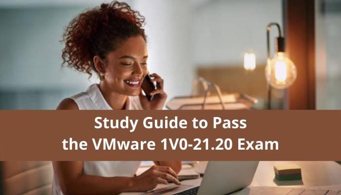 VMware Data Center Virtualization Certification, 1V0-21.20 VCTA-DCV 2021, 1V0-21.20 Mock Test, 1V0-21.20 Practice Exam, 1V0-21.20 Prep Guide, 1V0-21.20 Questions, 1V0-21.20 Simulation Questions, 1V0-21.20, VMware Certified Technical Associate - Data Center Virtualization 2021 Questions and Answers, VCTA-DCV 2021 Online Test, VCTA-DCV 2021 Mock Test, VMware 1V0-21.20 Study Guide, VMware VCTA-DCV 2021 Exam Questions, VMware VCTA-DCV 2021 Cert Guide, 1V0-21.20 study guide, 1V0-21.20 career, 1V0-21.20 benefits,