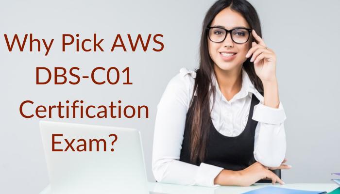 dbs-c01 exam dumps, dbs-c01, dbs-c01 dumps, aws certified database - specialty, aws dbs-c01 dumps, database specialty, aws database specialty, dbs-c01 exam, dbs-c01 certification