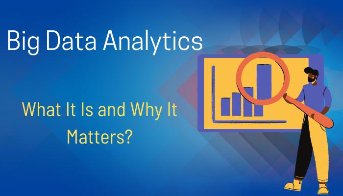 big data analytics with sas, big data analytics exam questions, emc data science and big data analytics certification, big data analytics sas